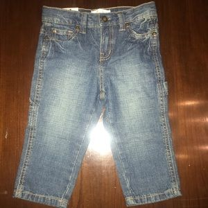 🆕 Carpenter Jeans